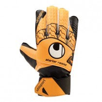 Gants Uhlsport Starter Resist
