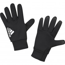 Gants adidas Clima Proof