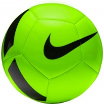 Ballon Nike Pitch Team